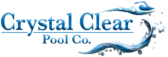 Crystal Clear Logo Tex Mas