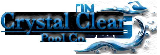 Crystal Clear Logo Tex Mas