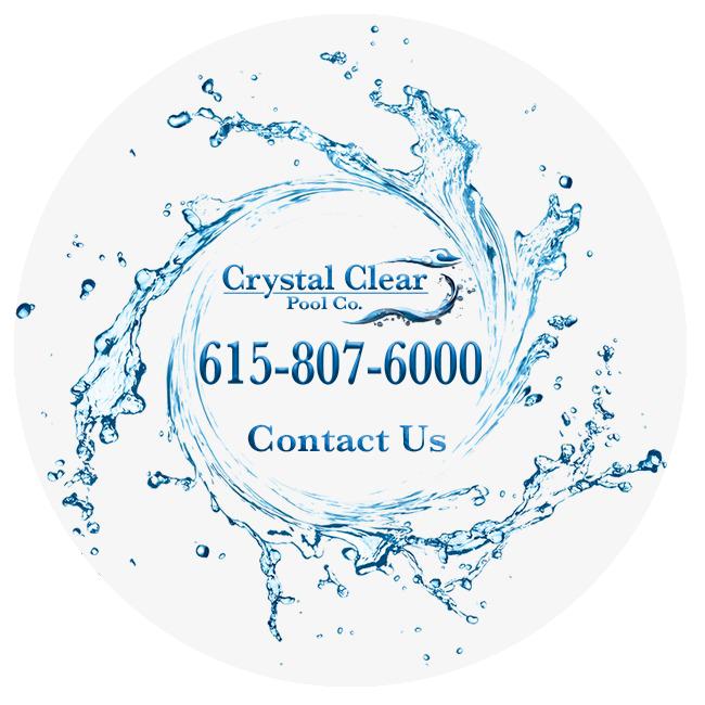 Contact Pool Company Nashville TN