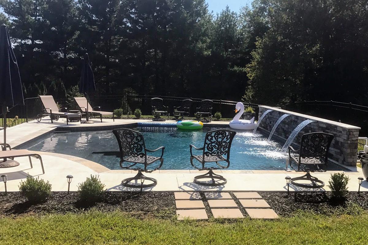 Pool Builder Gallery Slide Image