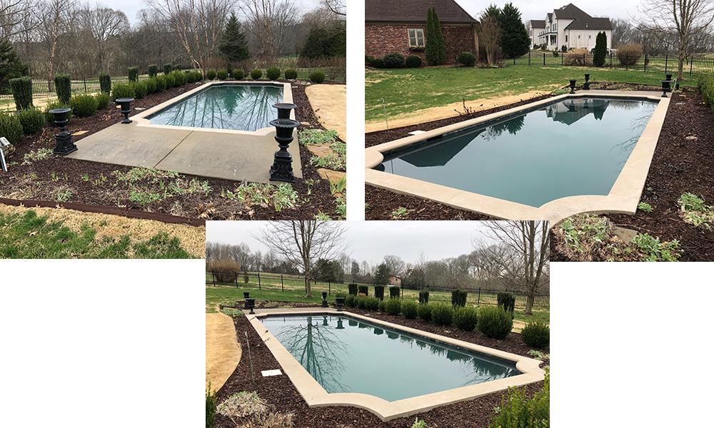 Best Pool Builder Gallery 16