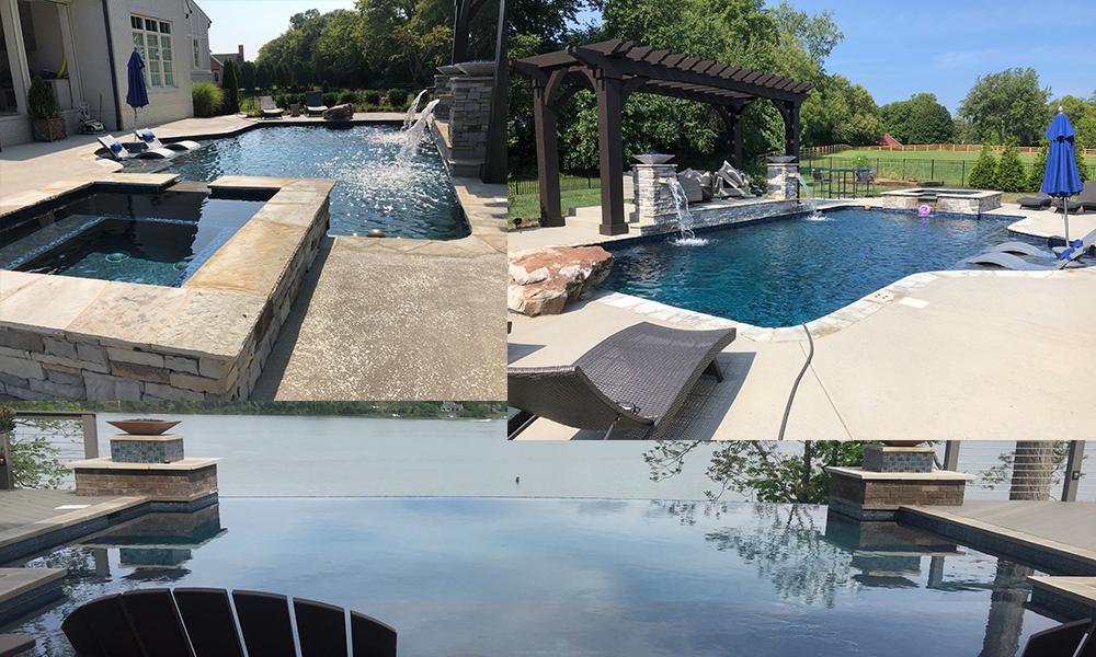 Best Pool Builder Gallery 19