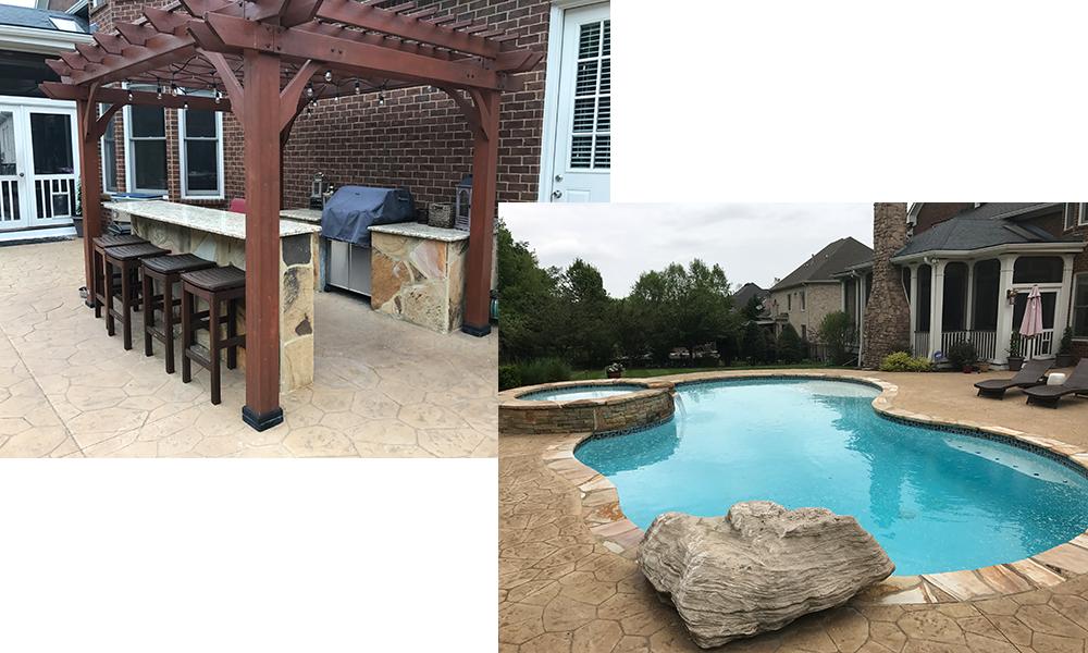 Top pool Builder gallery 22